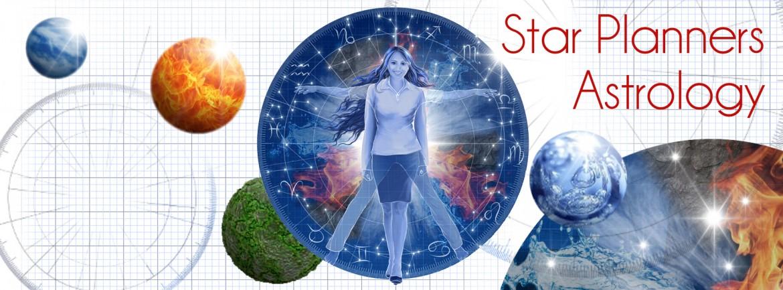 Pragmatic Astrology Exeter