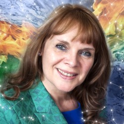 Stephanie Walshe Star Planners Astrology