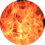 The Element of Fire Astrological Energy