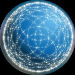 Astrological Energies