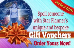spa gift vouchers
