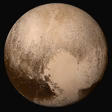Star Planners Astrology Pluto