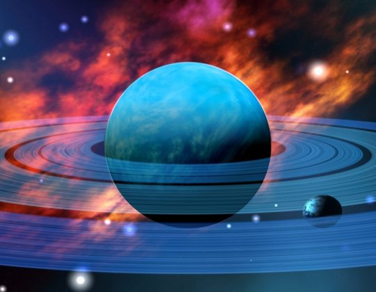 Neptune Star Planners Astrology