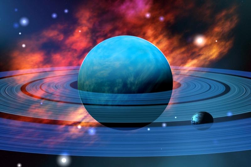 Neptune Star Planners Astrology