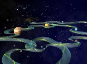 Nasa Planets Star Planners Astrology
