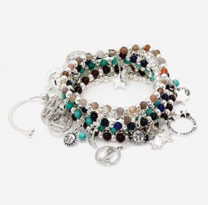 Do You Want to Find Your Sparkle?SPA Zodiac Jewellery Star Planners Astrology
